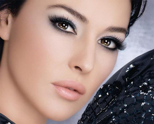 Как делать макияж: учимся макияжу в домашних условиях