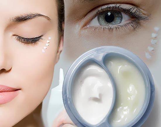 Крем для лица в домашних условиях: уход за кожей лица
