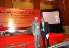 Эстетическая хирургия: из Украины – в Индию