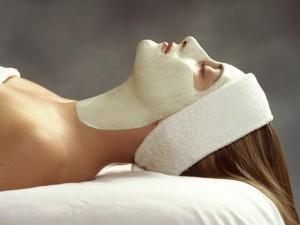 Обертывания для кожи: рецепты красоты вашего лица