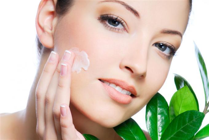 Косметические недостатки кожи: как устранить