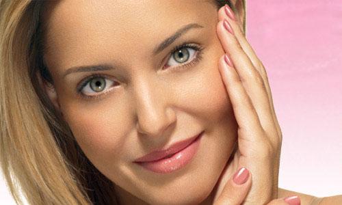 Уход за кожей: какие проблемы можно решить, правильно подобрав косметику?