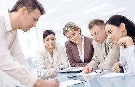 Современные знания и успех в работе с Институтом деловой карьеры