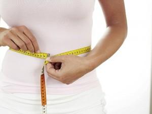 Быстрое похудение за две недели