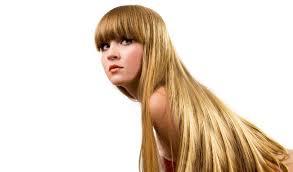 Как укрепить волосы и улучшить их рост