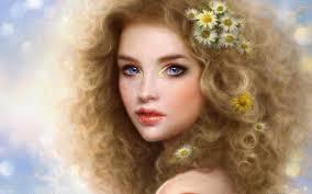 Красота и целесообразность