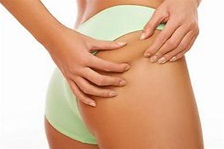 Полезны ли кремы от целлюлита