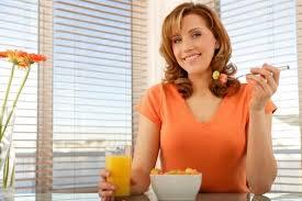 Продукты питания, которые раздражает желудок