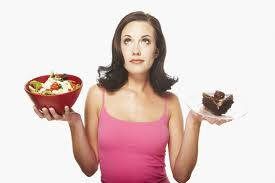 Как можно похудеть без диет