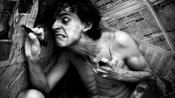 Психические расстройства, как бороться и предостеречь