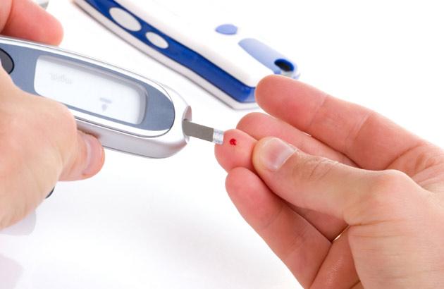 Советы диабетикам