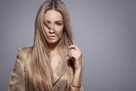Косметическое выпрямление волос плюсы и минусы
