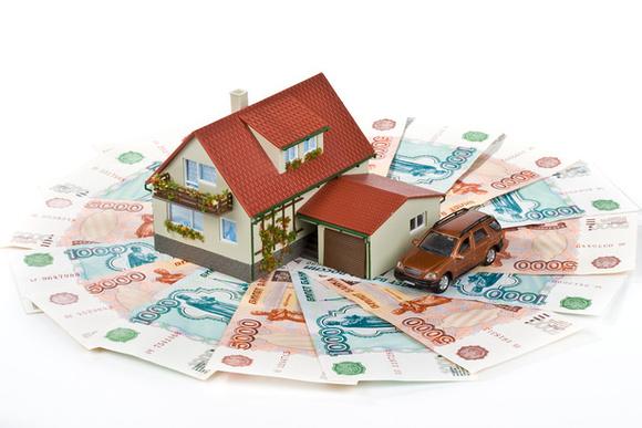 Как взять кредит без залога, справок и поручителя
