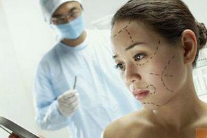 Плюсы и минусы пластической хирургии сегодня