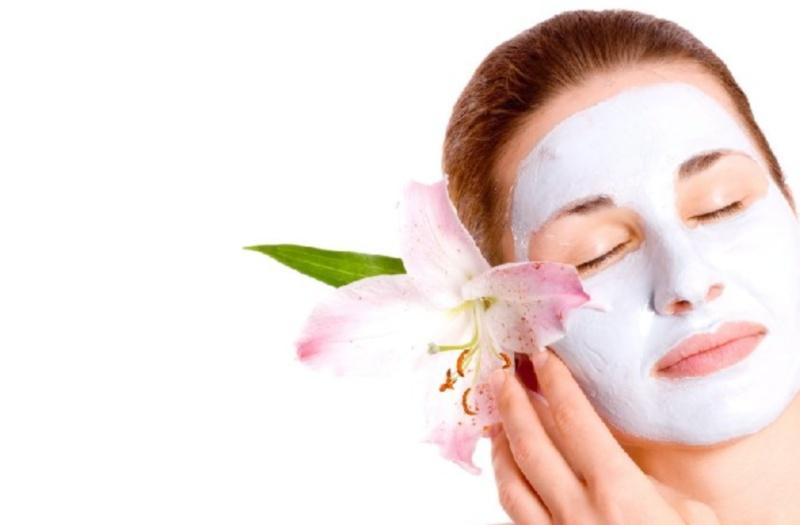 Разглаживающие маски от морщин: как правильно приготовить