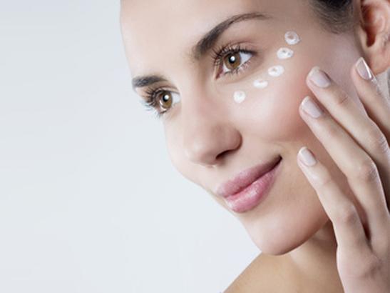 Ухаживаем за сухой кожей: советы красоты