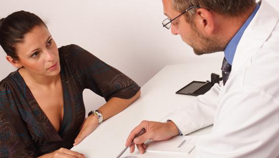 Справка от психиатра и нарколога