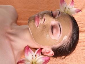 Хлеб не только на столе: рецепты масок для кожи лица
