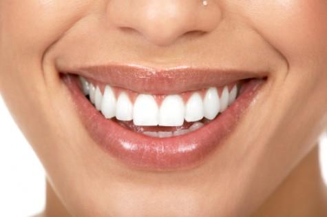 Как ухаживать за зубами и ротовой полостью
