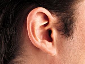 Хирургическая коррекция деформации ушных раковин