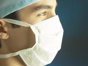 Выбор пластического хирурга: что важно помнить