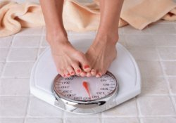 Обмануть голод по-норвежски – сделать «укол красоты» в желудок