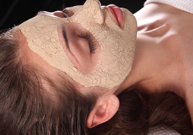 Очищение кожи отрубями: рецепты красоты