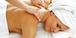 Приемы лечебного массажа – накатывание кожи