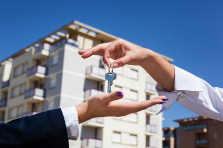 Льготы на получение ипотеки молодым специалистам