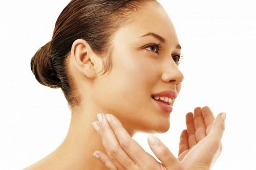 Уход за нормальной кожей: советы косметологов
