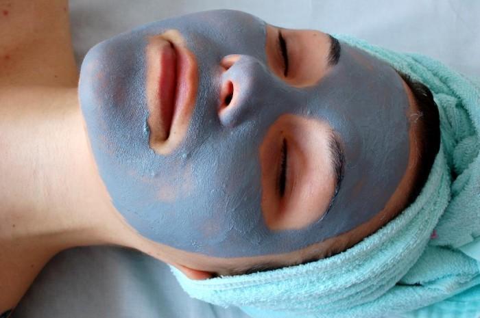 Глина: как её использовать для красоты лица и тела