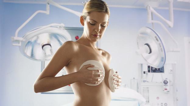 Качественная пластическая хирургия