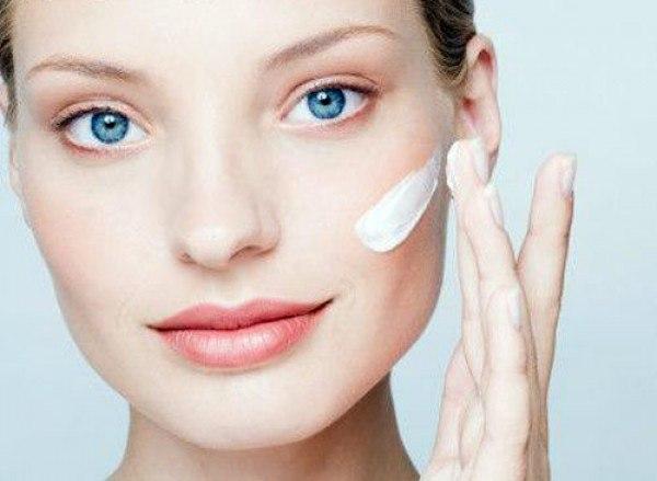Домашние увлажняющие кремы для жирной кожи: возьмите на заметку
