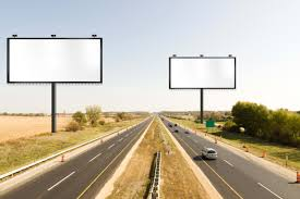 Реклама разная важна, она же разная нужна
