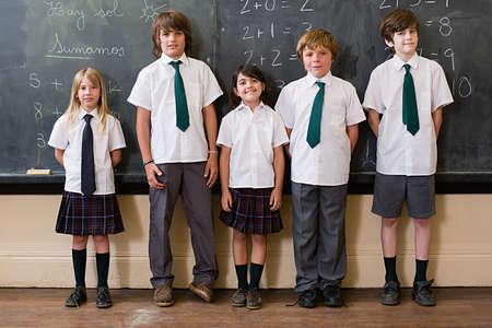 Выбор частной школы для ребёнка