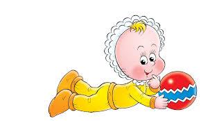 Современный подход к покупкам всей детской продукции на сайте Младенец.РУ
