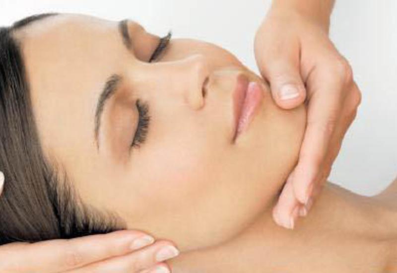 Методы лечебной косметологии
