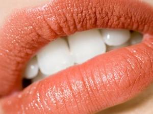 Уход за губами: женские секреты красоты