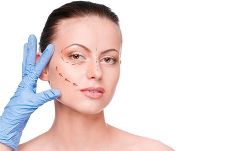Всё о пластической хирургии: возьмите на заметку