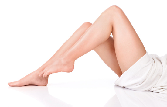 «Ножки Золушки» — свежий тренд в пластической хирургии