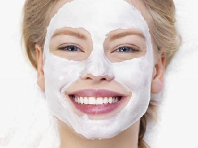 Как нужно очищать разные типы кожи