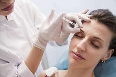 Инъекционные методики в косметологии