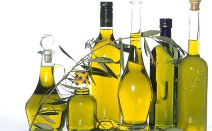 Использование оливкового масла в косметологии: советы