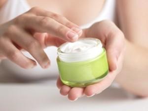 Уход за пористой кожей: 3 основных правила