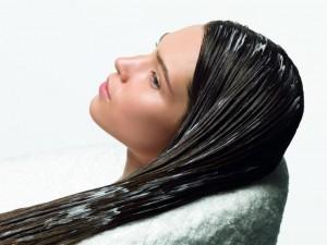 4 услуги, которые вы можете оказать своим волосам