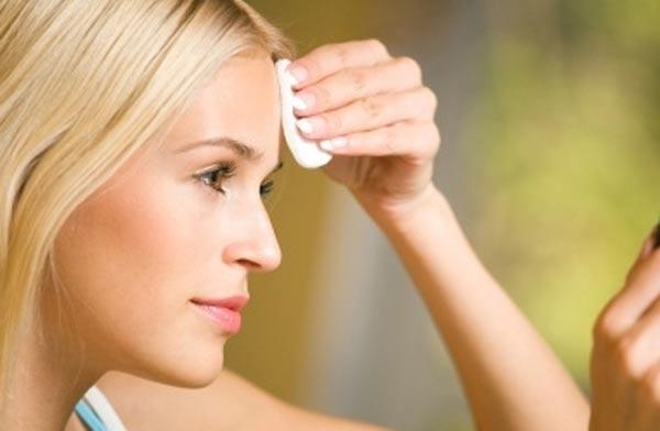 Зачем нужно тонизирование кожи