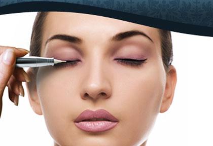 Перманентный макияж: для чего он нужен