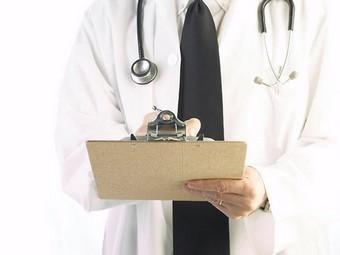 Особенности психиатрической больницы