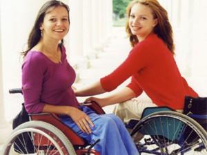 Правильный выбор инвалидных подъемников