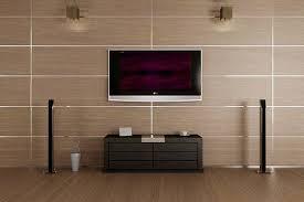 В чем преимущество деревянных стеновых панелей?